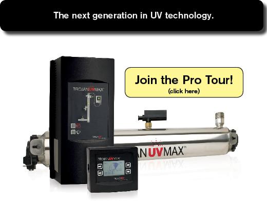 UV MAX PRO